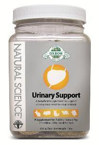 2_urinary