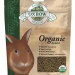 Organic Rabbit