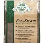 Eco-Straw