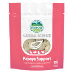 Papaya Support